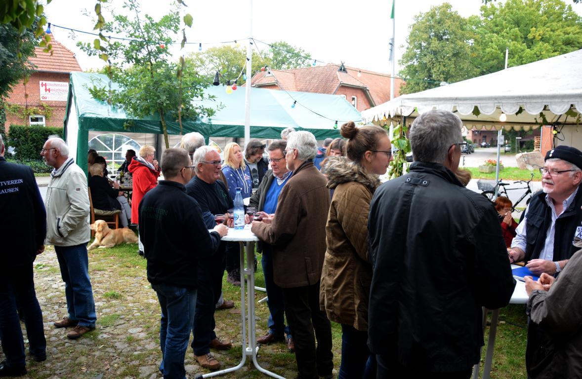 Weinfest_2017 (12)
