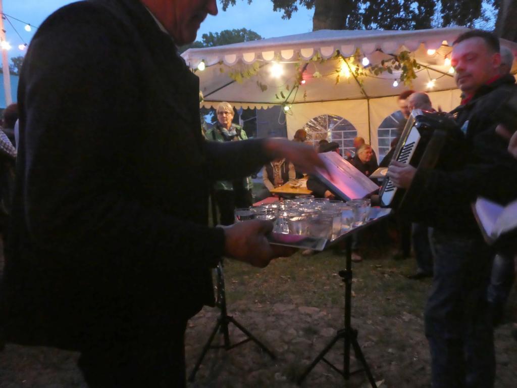 Weinfest_2017 (16)