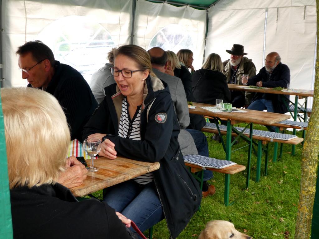 Weinfest_2017 (30)