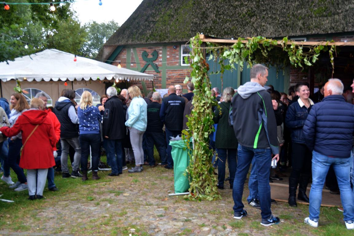 Weinfest_2017 (5)