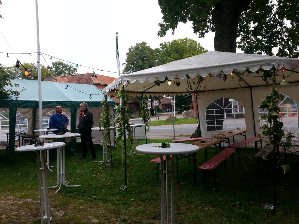 Weinfest_2017 (Aufbau) (1)