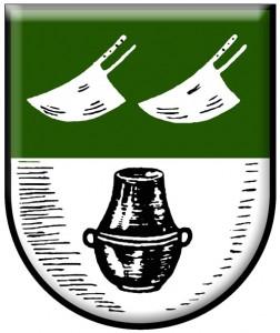 Ashs.Wappen rgb