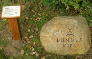 Lundes Kiel