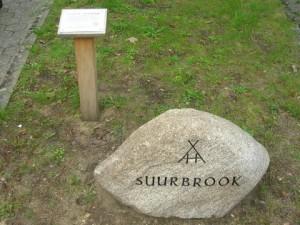 Suurbrook